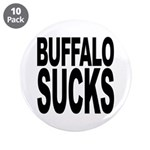 Buffalo Sucks 3.5