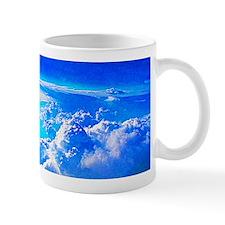 Cloudscape Mug