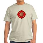 Chicago Fire Light T-Shirt