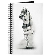 Arabian Journal