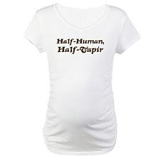 Half-Tapir Shirt