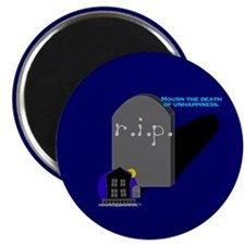 HHT Magnet