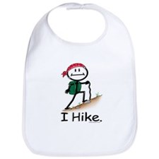 BusyBodies Hiking Bib