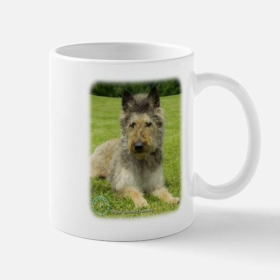 Belgian Shepherd (Laekenois) Mug