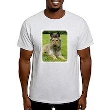 Belgian Shepherd (Laekenois) T-Shirt