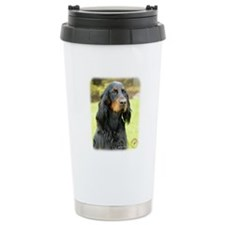 Gordon Setter 9T012D-135 Travel Mug