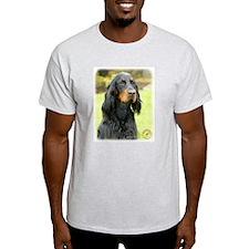 Gordon Setter 9T012D-135 T-Shirt