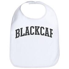 Blackcap (curve-grey) Bib