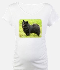German Spitz 9W014D-009 Shirt