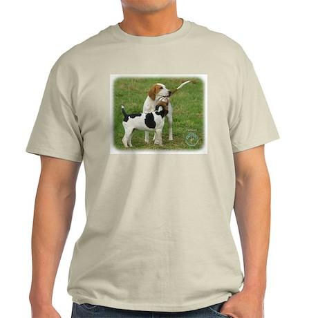 Foxhound 9B100D-08 Light T-Shirt