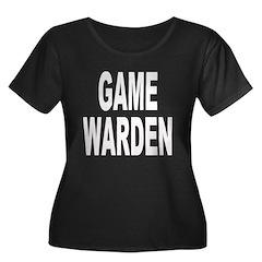 Game Warden T