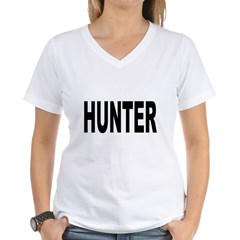 Hunter Shirt