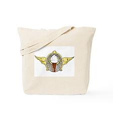 Ice Cream Heaven - Tote Bag
