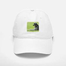 Deerhound 9R061D-090 Baseball Baseball Cap