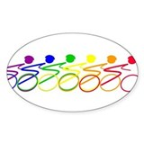 Spin 10 Pack