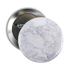 Gargoyle bubble Oval Decal