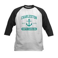 Gargoyle bubble Long Sleeve T-Shirt