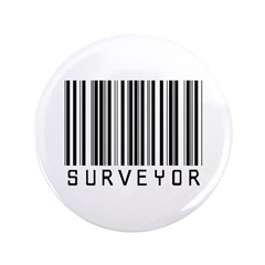 Surveyor Barcode 3.5