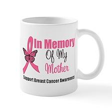 In Memory of My Mother Mug