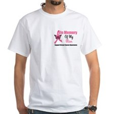 In Memory of My Mom Shirt