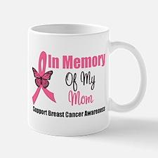 In Memory of My Mom Mug