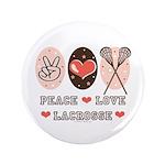 Peace Love Lacrosse 3.5