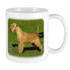 Lakeland Terrier 9P002D-026 Mug