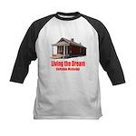 Living the Dream - Clarksdale, Mississippi Kids Ba