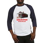 Living the Dream - Clarksdale, Mississippi Basebal