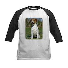 Jack Russell Terrier 9M097D-021 Tee