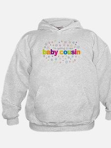 baby cousin t-shirt Hoodie