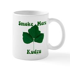 Smoke More Kudzu Mug