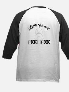 Bunny Foo Foo Tee