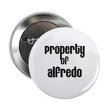 Property of Alfredo Button