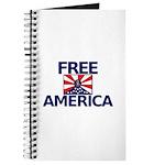 Free America Journal