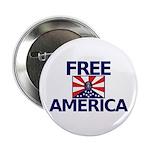 Free America 2.25