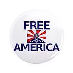 Free America 3.5