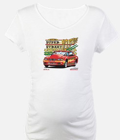 10.5 Outlaw Super Street Shirt