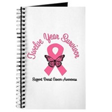 Breast Cancer (12 Yrs) Journal