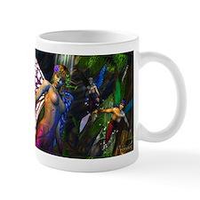 Cute Virtrium Mug