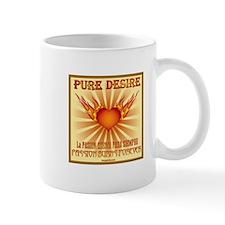 Pure Desire Mug