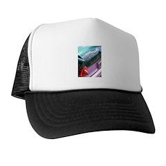Riverside Classic Trucker Hat