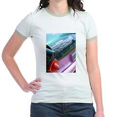Riverside Classic Jr. Ringer T-Shirt