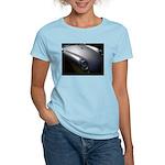 Porschescape Women's Light T-Shirt