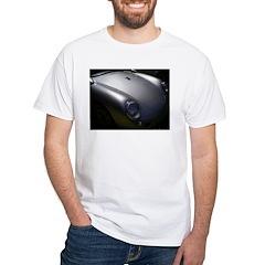 Porschescape Shirt