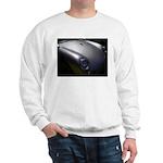 Porschescape Sweatshirt