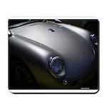 Porschescape Mousepad