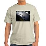 Porschescape Light T-Shirt