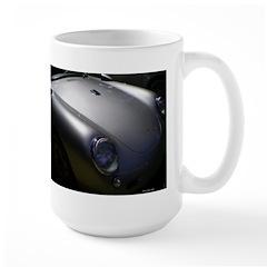 Porschescape Mug