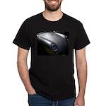 Porschescape Dark T-Shirt